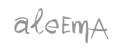 aleema
