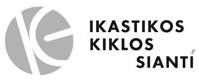Ikastikos-Kiklos-Sianti