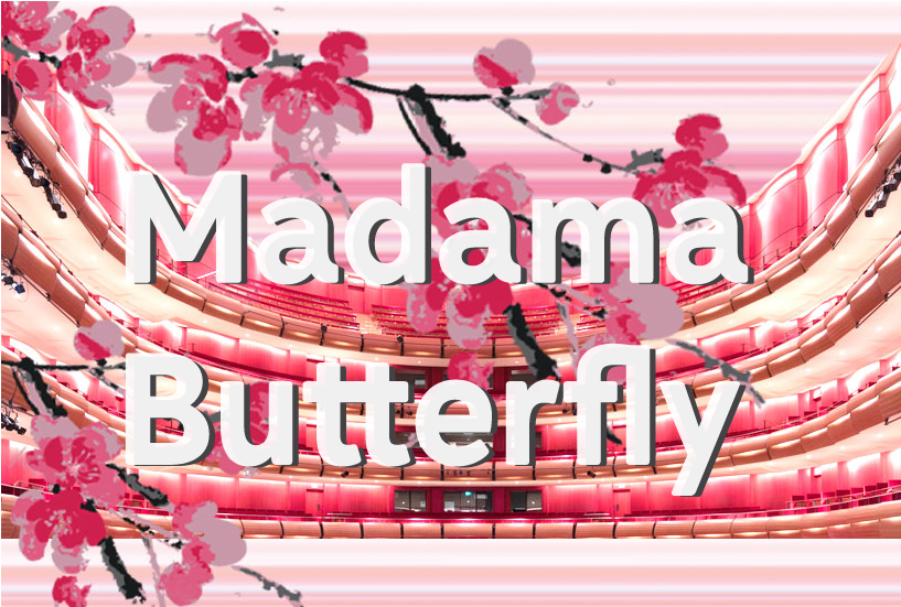 m-Butterflay_3